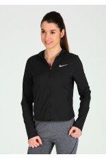 Nike Shield Convertible W