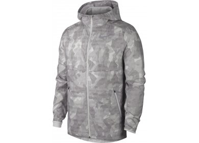 Homme Running Cher Pas Ghost Shield M Nike Vestes Vêtements Flash Wv08HUaaq