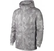 Veste Homme Flash Shield Running Max Pas Nike Cher M Vêtements FZHwHqd