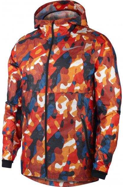Nike Chaqueta Shield Ghost Flash