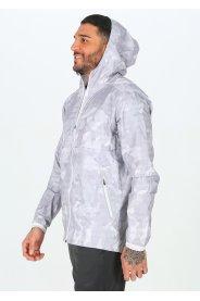 Nike Shield Ghost Flash M
