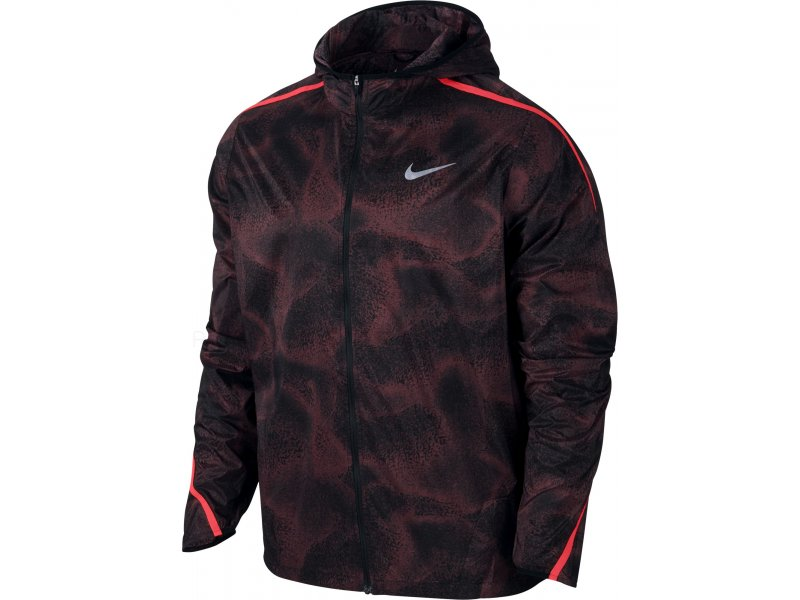 Running Homme Promo Pas Impossibly En M Destockage Shield Vêtements Light Nike Cher wzx0PBR