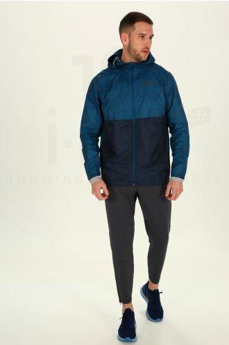 Nike Shield Jacket M