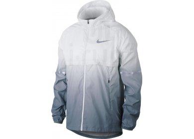 Nike Shield Prism M