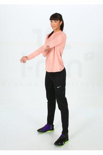 Nike Shield Protect W