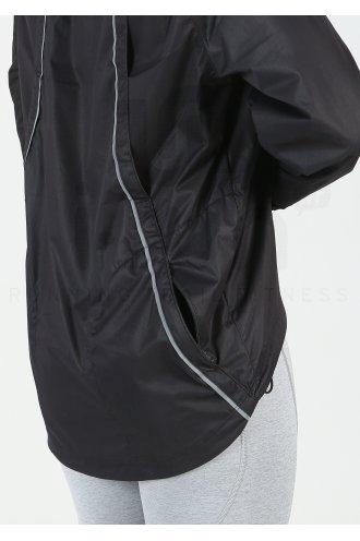 Nike Shield Runway W