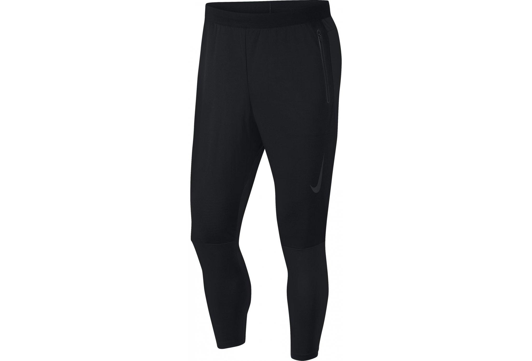Nike Shield Swift M vêtement running homme