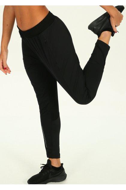 Nike Pantalón Shield Swift