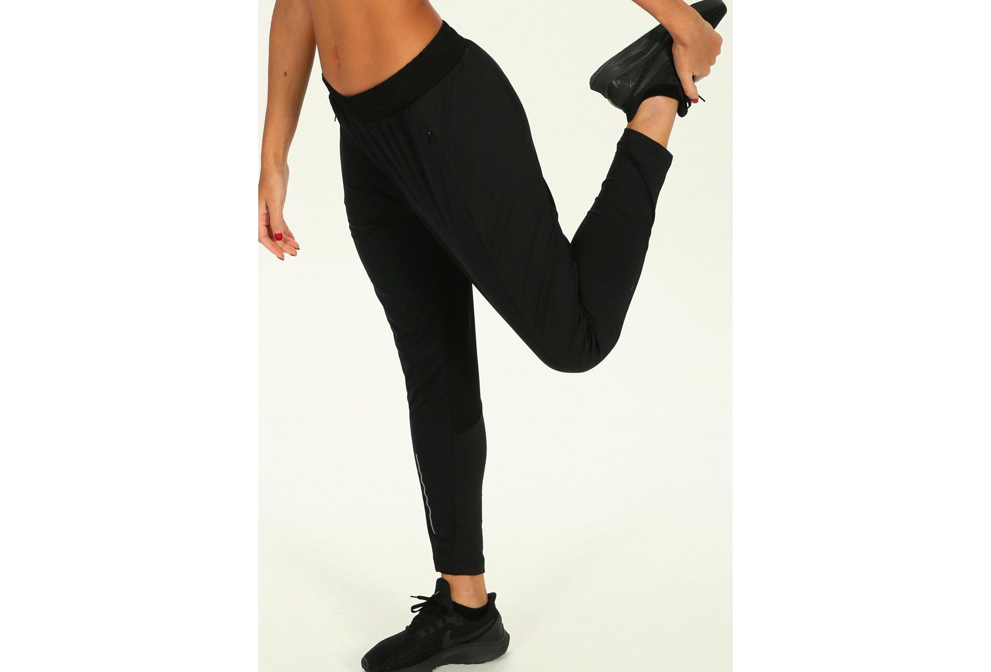 buy online f0a1d 20b69 Nike Shield Swift W vêtement running femme