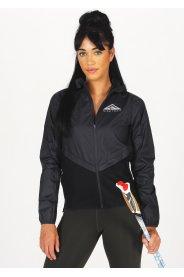 Nike Shield Trail W