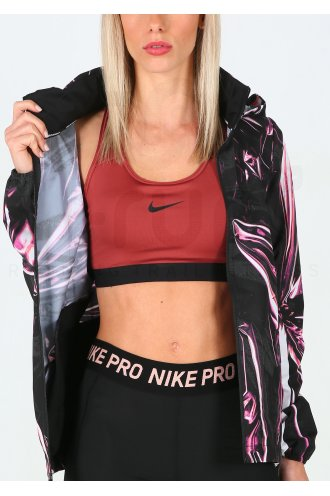 Nike Shield W