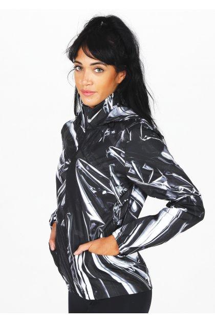 Nike chaqueta Shield