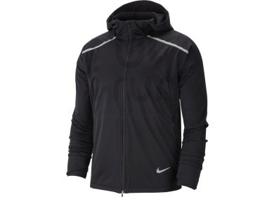 Nike Shield Warm M