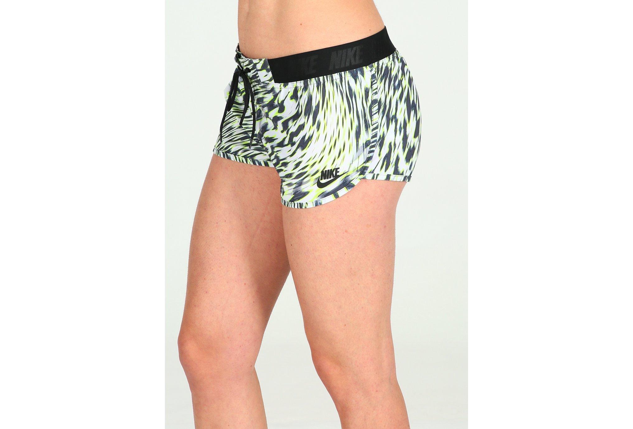 Nike Short Azores Mini Windblur W Diététique Vêtements femme