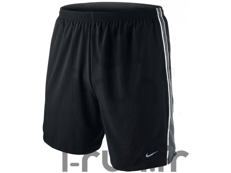 Nike Short+Cuissard Tempo Vêtements homme Shorts cuissards