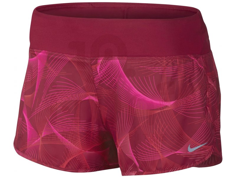 W Short Cher Flex Running Vêtements Nike Pas Destockage qfOz6wP