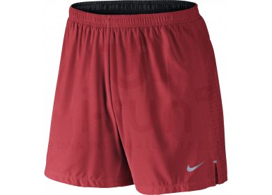 Nike Short Phenom 12.5cm 2 IN 1 M