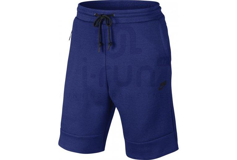 Corto En Tech Crossfit Fleece Nike Pantalón Promoción Training Z5InnqEp