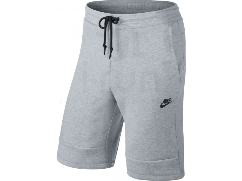 Short Vêtements Homme Nike Tech M Sportswear Fleece xBtsQrChd