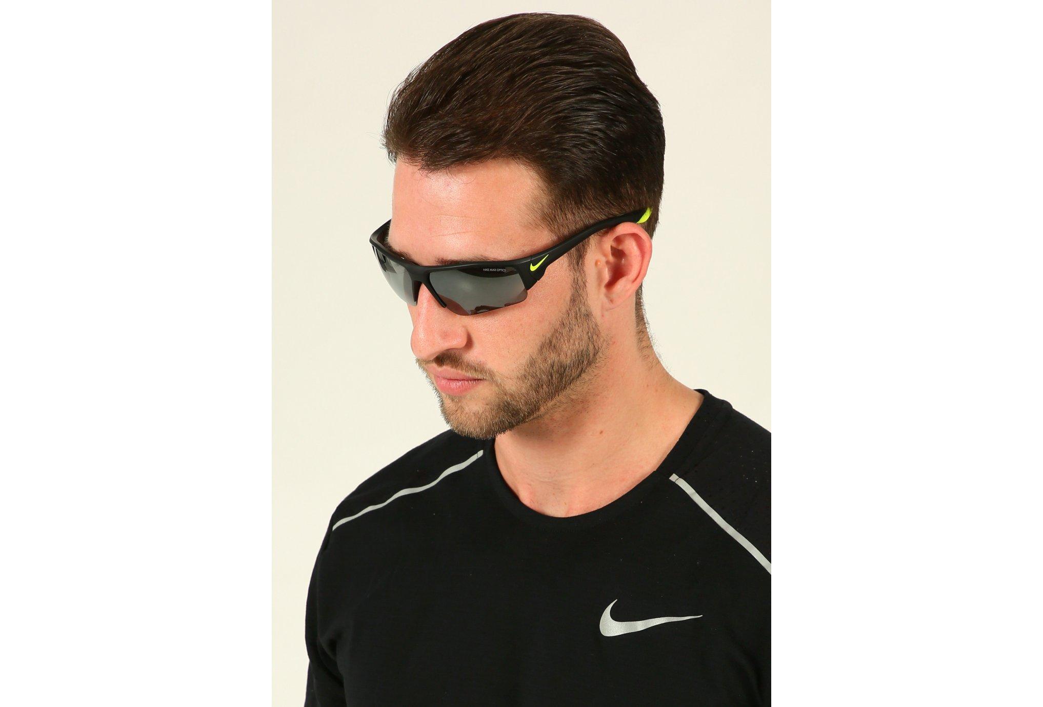 Nike Skylon Ace XV JR Diététique Accessoires