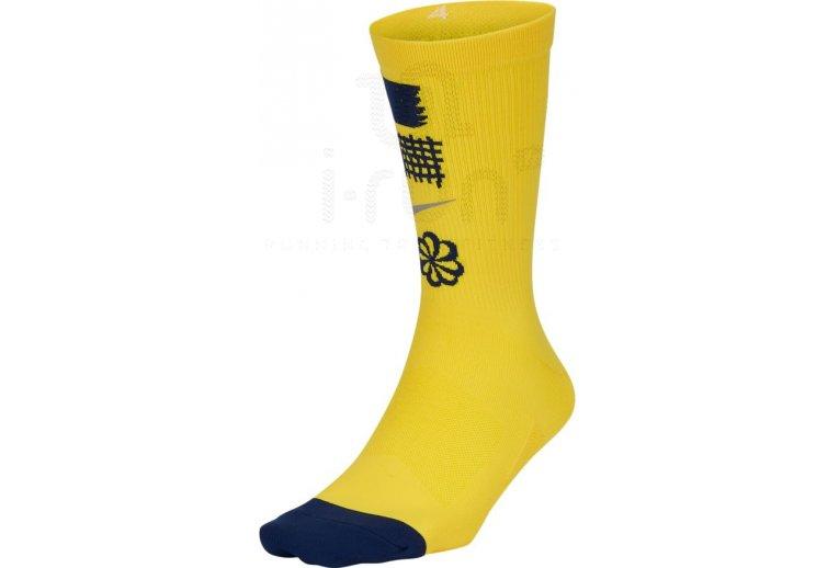 Dirigir invernadero Hacer  Nike calcetines Spark Lightweight Crew Cody en promoción | Accesorios Calcetines  Nike