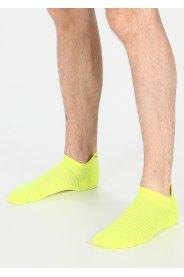 Nike Spark Lightweight No-Show