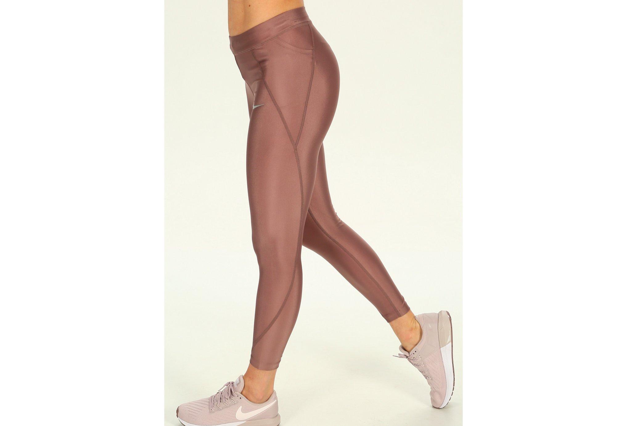 Nike Speed 7/8 W vêtement running femme