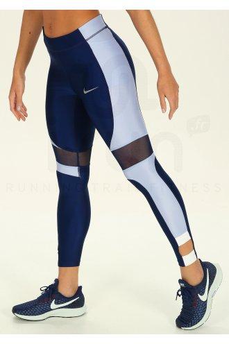 Nike Speed 7/8 W