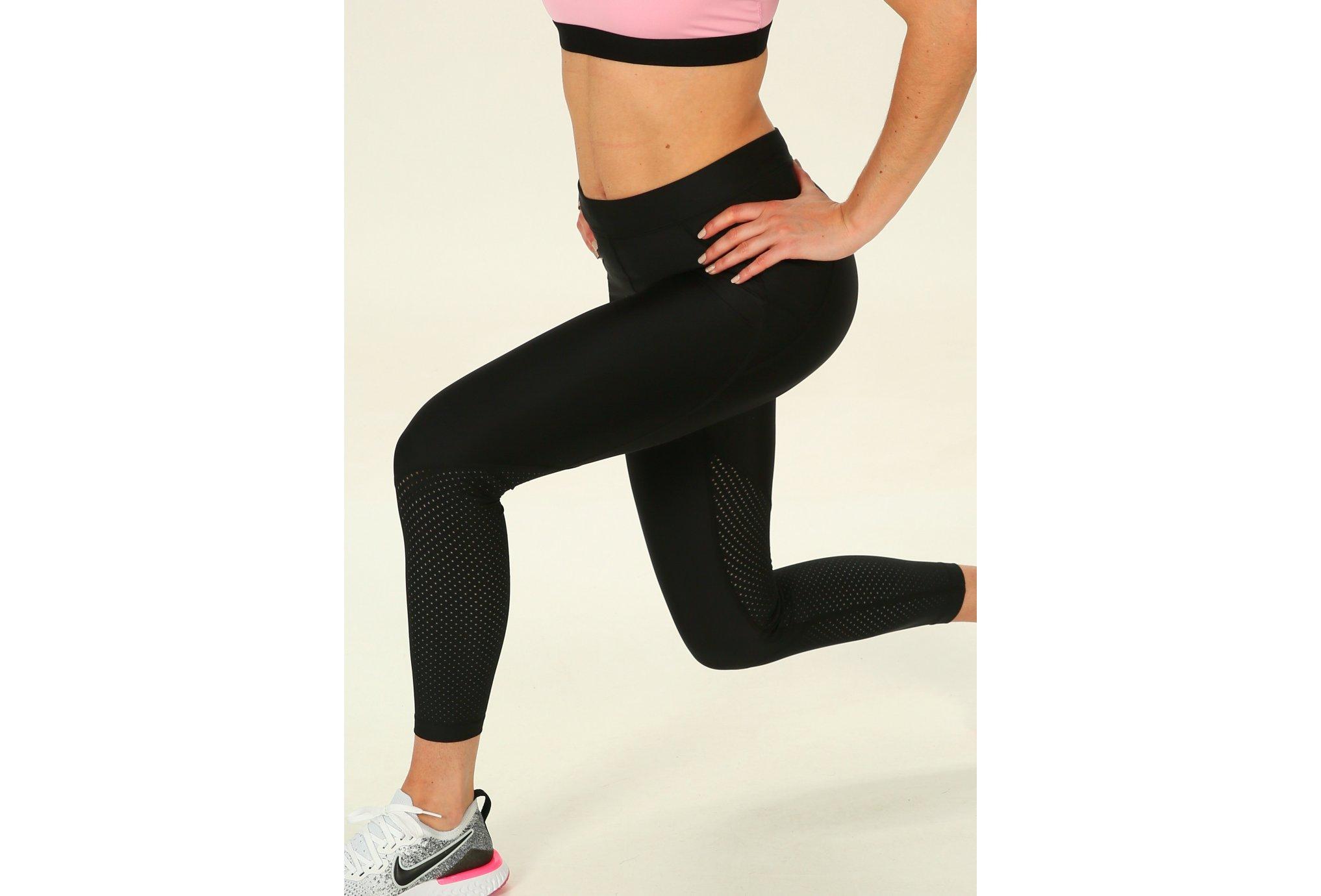 Nike Speed Cool W Diététique Vêtements femme