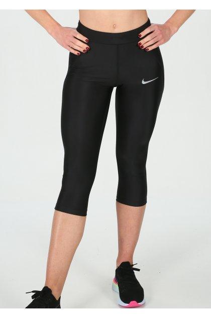 Nike Mallas 3/4 Speed