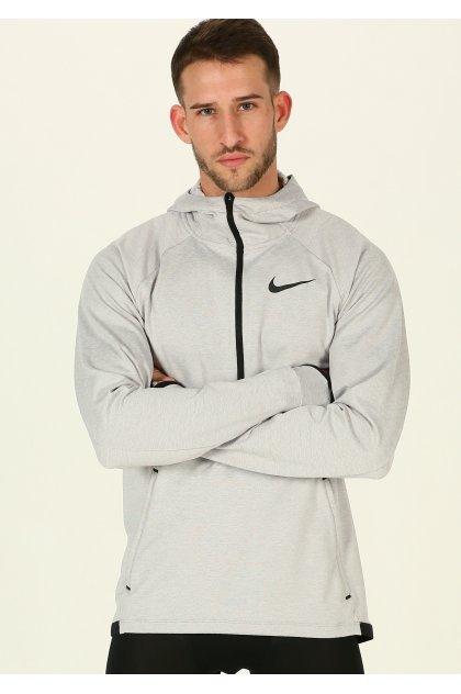 Nike Sudadera con capucha Spehere