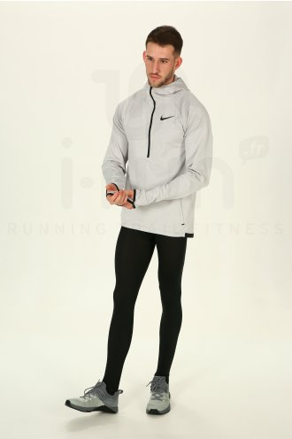 Nike Sphere M