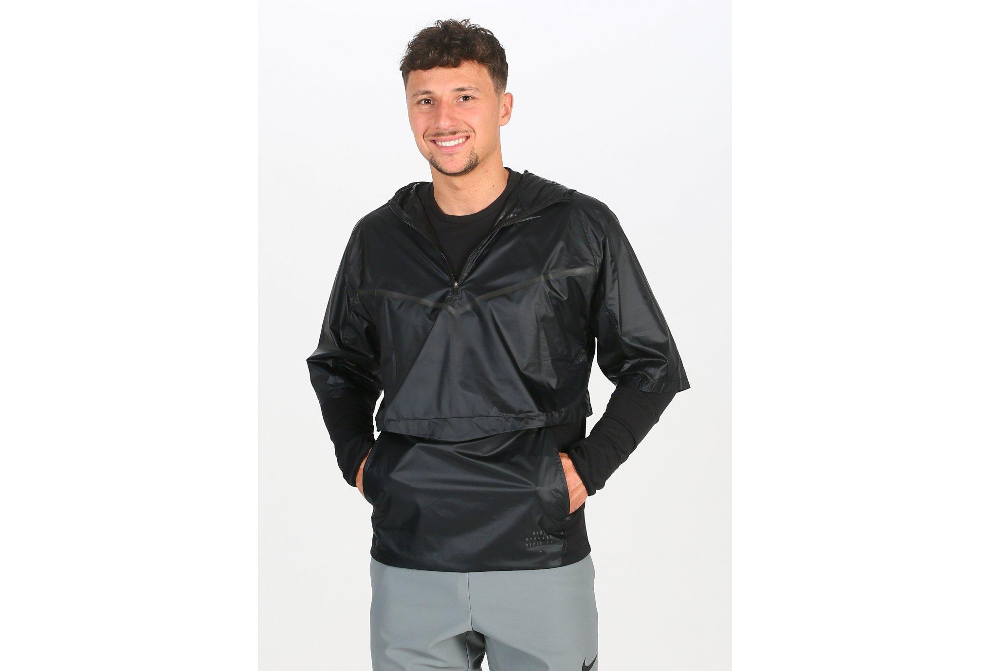 Nike Sphere Transform M Diététique Vêtements homme
