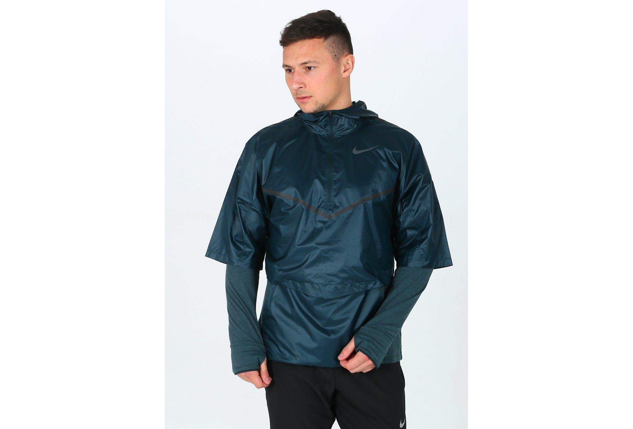 Nike Sphere Transform M vêtement running homme