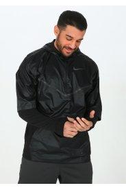 Nike Sphere Transform M