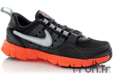 Nike Sport Freedom-Lite Jr