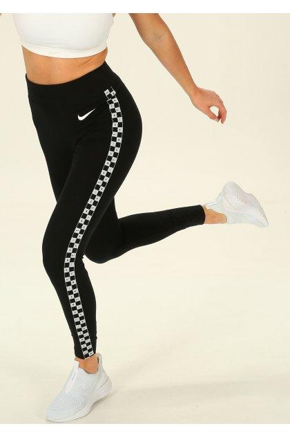 Nike pantalón Sportswear Graphic