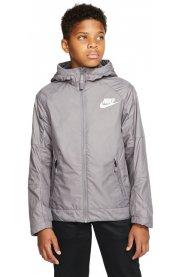 Nike Sportswear Hoody Junior