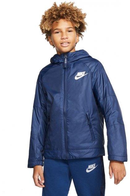 Nike chaqueta Sportswear Hoody