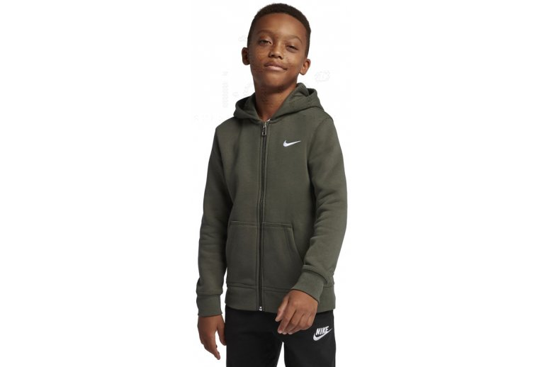 Nike Sportswear Junior