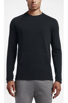 Nike Sportswear Tech Fleece Crew M