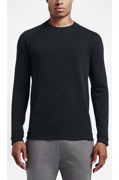 Nike Sudadera Sportswear Tech Fleece Crew M
