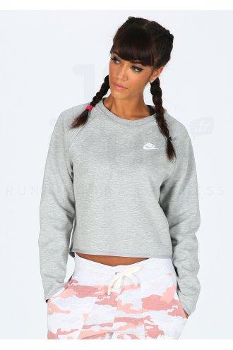 nike sportswear femme
