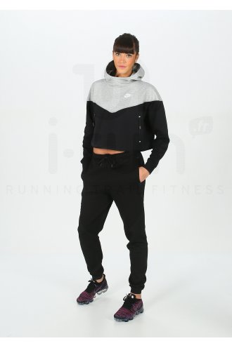 Nike Sportswear Tech Fleece W