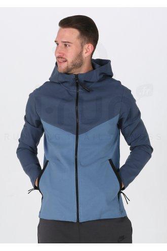 Nike Sportswear Tech Pack M