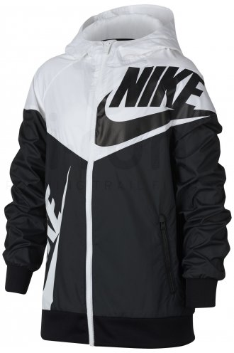 Nike Sportswear Windrunner Junior