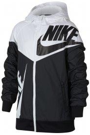 Nike Sportswear Windrunner Junior