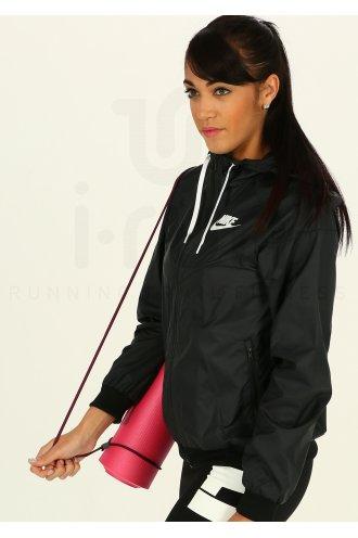 Nike Sportswear Windrunner W