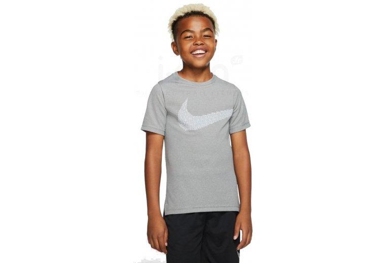 Nike Statement Performance Junior