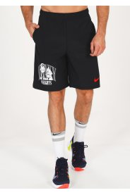 Nike Story Flex Woven M